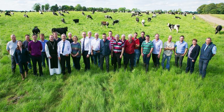 News: More farmers set to upskill their milking practice