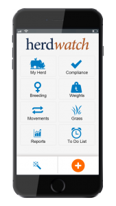 Herdwatch-New-Look-in-iPhone-6-576x1024