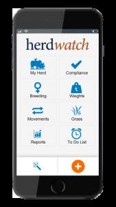 Herdwatch-New-Look-in-iPhone-6-576x1024