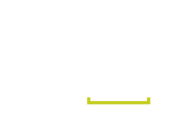 frs-farm-relief-services
