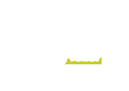 frs-farm-relief-services