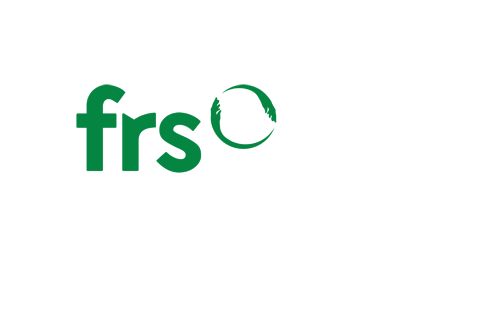 FRS Network