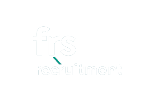 frs-recruitment