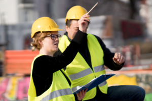 training-construction-women