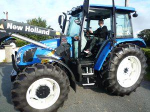 tractor-skills-course