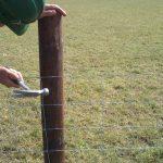 fencing-repair-farmers