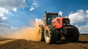 reseeding-farming-ireland