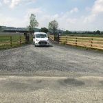 farm-safe-fencing