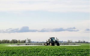 spraying-crops-weather