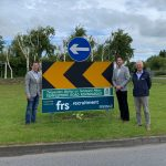 support-community-Tipperary