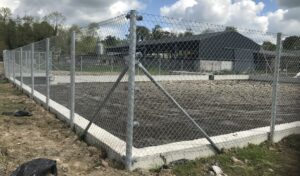 slurry-fencing-open