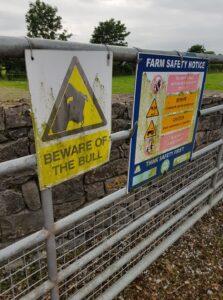 farm-safety-ireland