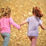 kids-farm-danger